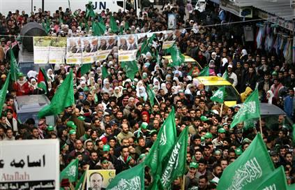 PALESTINA/ISRAEL - Página 2 Hamas_gaza