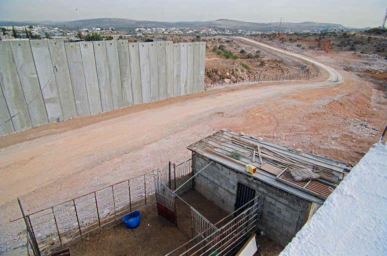 muro israel3.jpg (772×512)
