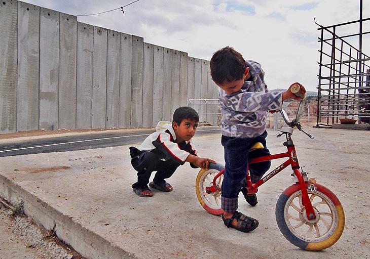 muro israel6.jpg (730×512)