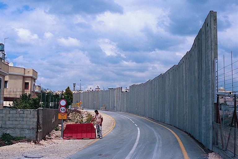 muro israeli 15.jpg (768×512)