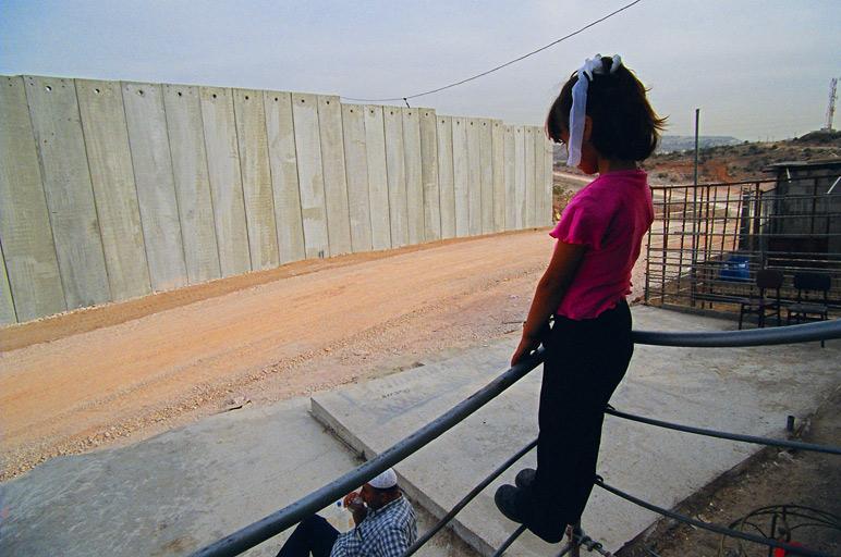 muro israeli1.jpg (772×512)