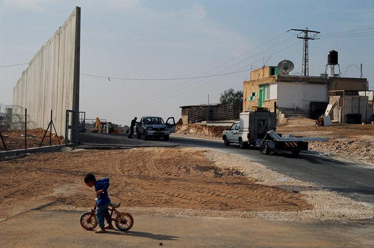 muro israeli5.jpg (772×512)