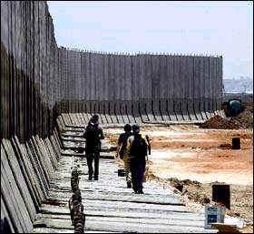 muro.jpg (280×257)